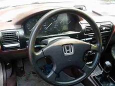 old car owners manuals 1991 honda accord interior lighting purchase new 1991 honda accord ex 4dr sedan 5 speed manual cb7 f23 vtec swap unfinished proje in