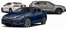 acura new and used car dealer in woodside ny paragon acura
