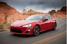 2014 scion fr s horsepower 2014 scion fr s review ratings specs prices and photos