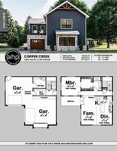 craftsman carriage house plans craftsman style apartment garage carriage house plans