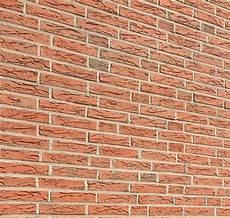 alte ziegelmauer sanieren ziegelsteine kaufen ziegelsteine gebraucht dhd24