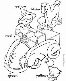 sight words coloring pages download and print for free