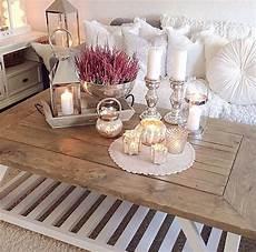 living room couchtische dekorieren wohnzimmertische und