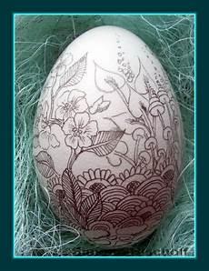 Ostereier Malvorlagen Challenge Ostern 2012 Ostern Feiertage Ostern Und Coole Ostereier