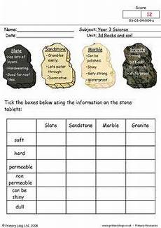 year 8 science worksheets uk 12434 primaryleap co uk types of worksheet earth science lessons rock science 4th grade