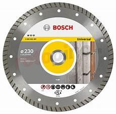 disque diamant professional for universal turbo 150 bosch