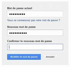 recuperer mot de passe recuperation mot de passe gmail fonds d 233 cran hd