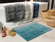 tapis de bain bath linvosges