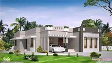 one storey house plans in the philippines one storey house design philippines with floor plan see