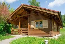 Blockhaus Bayerischer Wald Stamsried In Stamsried