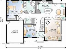 european style house plans european style home plan with 21000dr architectural
