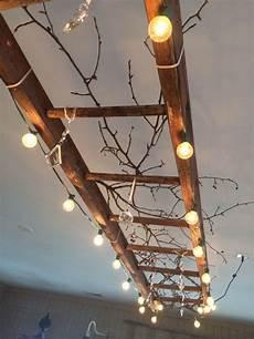 bricolage luminaire plafond 31 les diy 224 fabriquer outside ideas 201 chelle deco