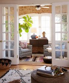 Apartment Sunroom Decorating Ideas by Style At Home Bradshaw Interior Inspiration