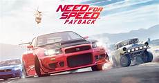 need for speed payback forum need for speed payback trailer release date and pre order details