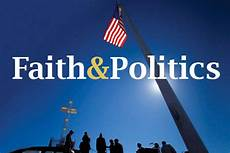religion politics and presidential election 2012 the faith factor religion s new prominence in caign