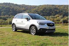 Opel Crossland X Trip Mit Und Kegel Newcarz De