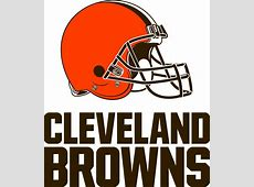 cleveland browns radio stations