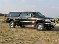 car service manuals pdf 2006 gmc sierra 2500 seat position control 2006 gmc sierra 2500hd information and photos zomb drive