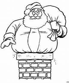 Lustige Ausmalbilder Weihnachten Ausmalbilder Canta Claus Lustige Malvorlagen