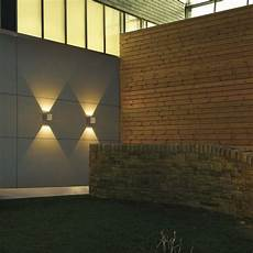 9 ideas choosing trendy outdoor wall lights