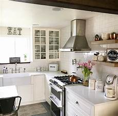 13 real life beautiful and inspirational ikea kitchens 1111 light