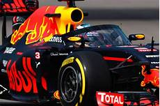 Formula 1 Halo Safety System To Be Implemented In 2018