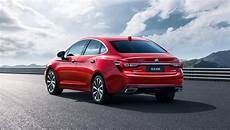 2020 Buick Verano by Gm Launches 2020 Buick Verano Refresh In China Gm Authority