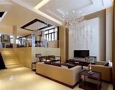 modern livingroom ideas 20 gorgeous contemporary living room design ideas