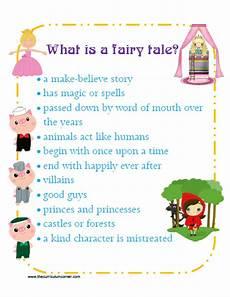 tales worksheets for kindergarten 14995 tale reading unit tales unit tale activities tales
