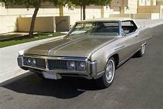 1969 Buick Electra 225 by 1969 Buick Electra 225 Convertible