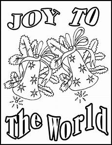 merry christmas coloring pages that say merry christmas at getcolorings com free printable