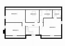 dormer bungalow house plans simple dormer bungalow floor plans placement