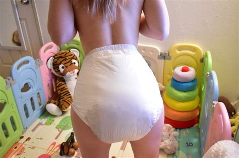 Clips4sale Diaper