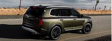 when does the 2020 kia telluride come out in the u s