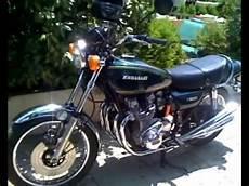 kawasaki z 900 kawasaki z 900 1976