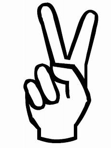 peace zeichen finger vegeta and trunks the strange gesture page 3 kanzenshuu