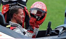 michael schumacher news michael schumacher health doctor says he could
