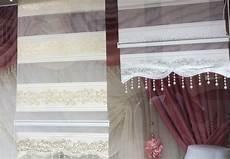 vente de rideaux store turc pas cher a livraison dans