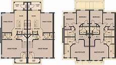 create my own floor plan floor plan design cottages floor