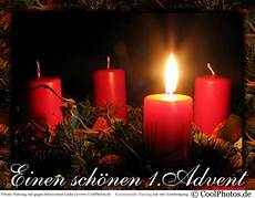 bilder zum 1 advent 2017 bilder19