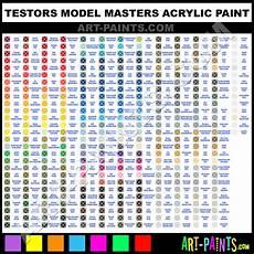 marvelous testor paints 1 testors paint color chart newsonair org