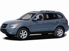 2002 Hyundai Santa Fe Recalls by 2007 Hyundai Santa Fe Prices Inventory Consumer Reports