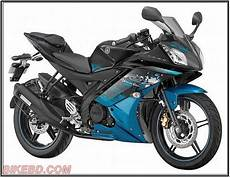 after budget yamaha motorcycle price in bd 2015 bikebd