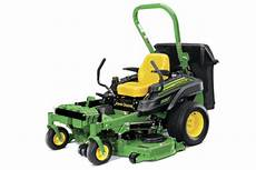 commercial zero turn mowers koenig equipment