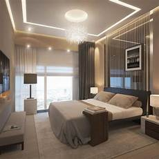 Home Decor Ideas For Couples by Luxury Couples Bedroom Decorating Ideas Greenvirals Style