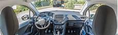 location voiture commande la location de voitures commande conduite permisecole