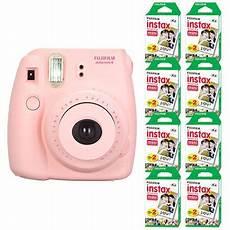 fujifilm pink instax mini 8 fujifilm instax mini 8 fuji instant pink 160