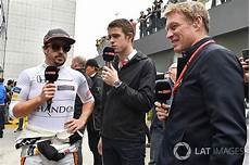 Formel 1 Tv Rechte Wie Nah War Sky Einem Exklusivvertrag