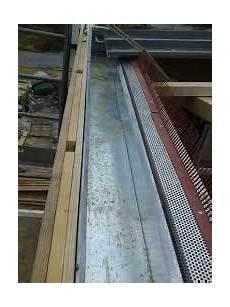 pose bac acier toit plat r 233 sultat de recherche d images pour quot montage toiture bac