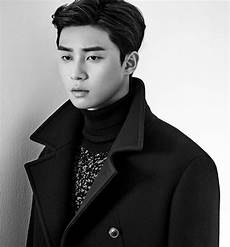 Park Seo Joon Park Seo Joon Wallpapers Wallpaper Cave